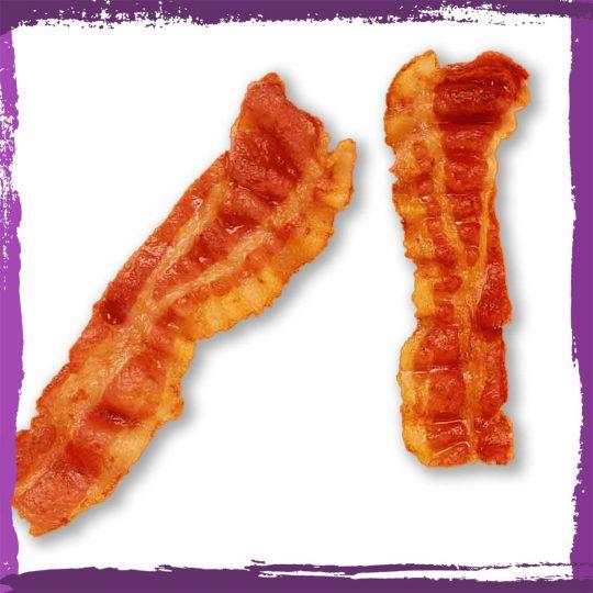 Bacon (2)