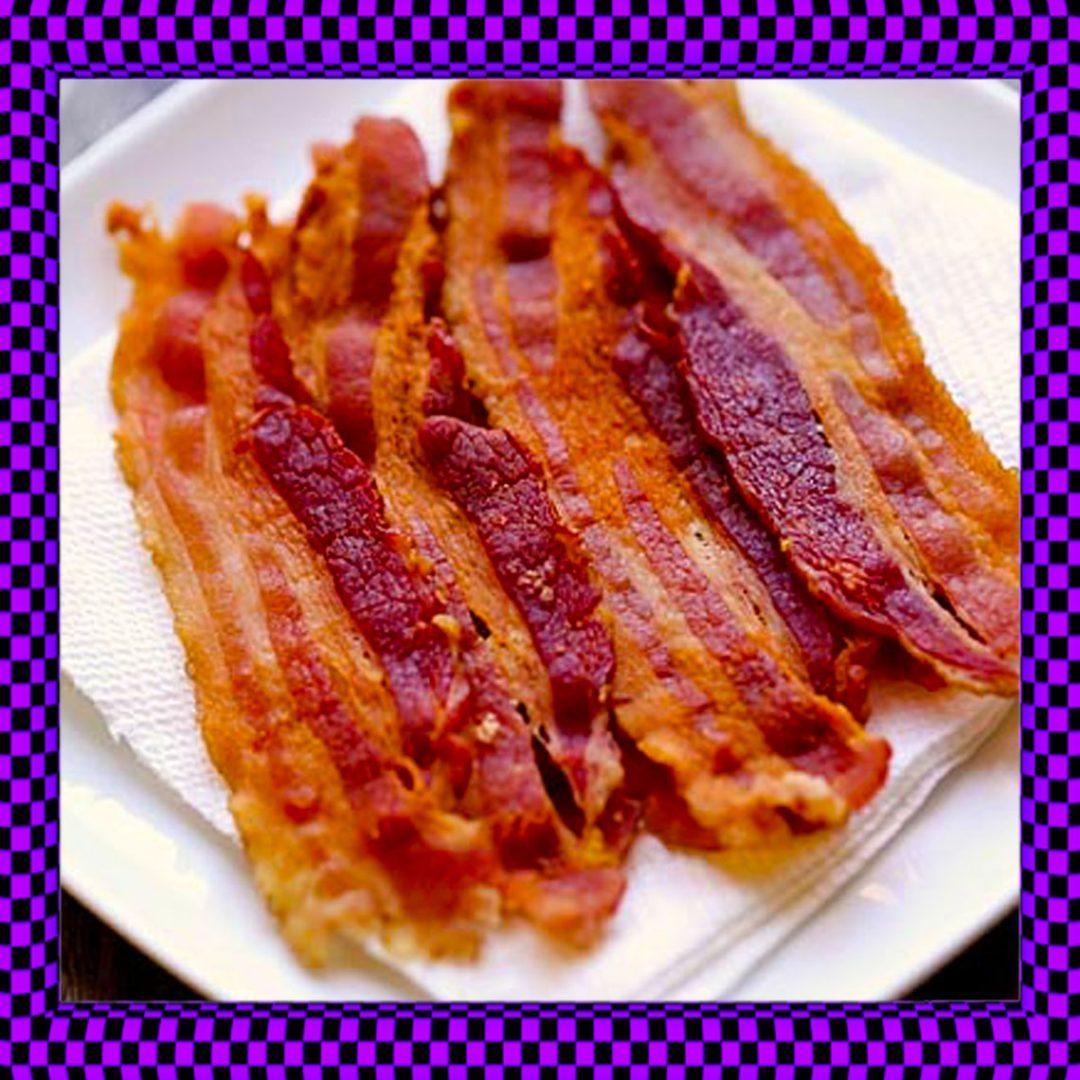 Bacon (4)